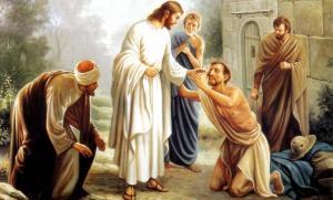 compassion_jesus_radhanath_Swami